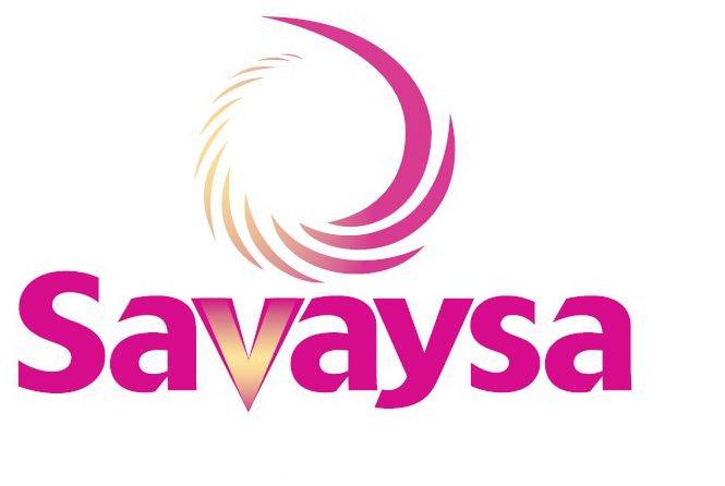 SAVAYSA