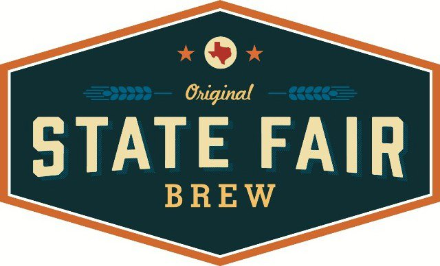 ORIGINAL STATE FAIR BREW