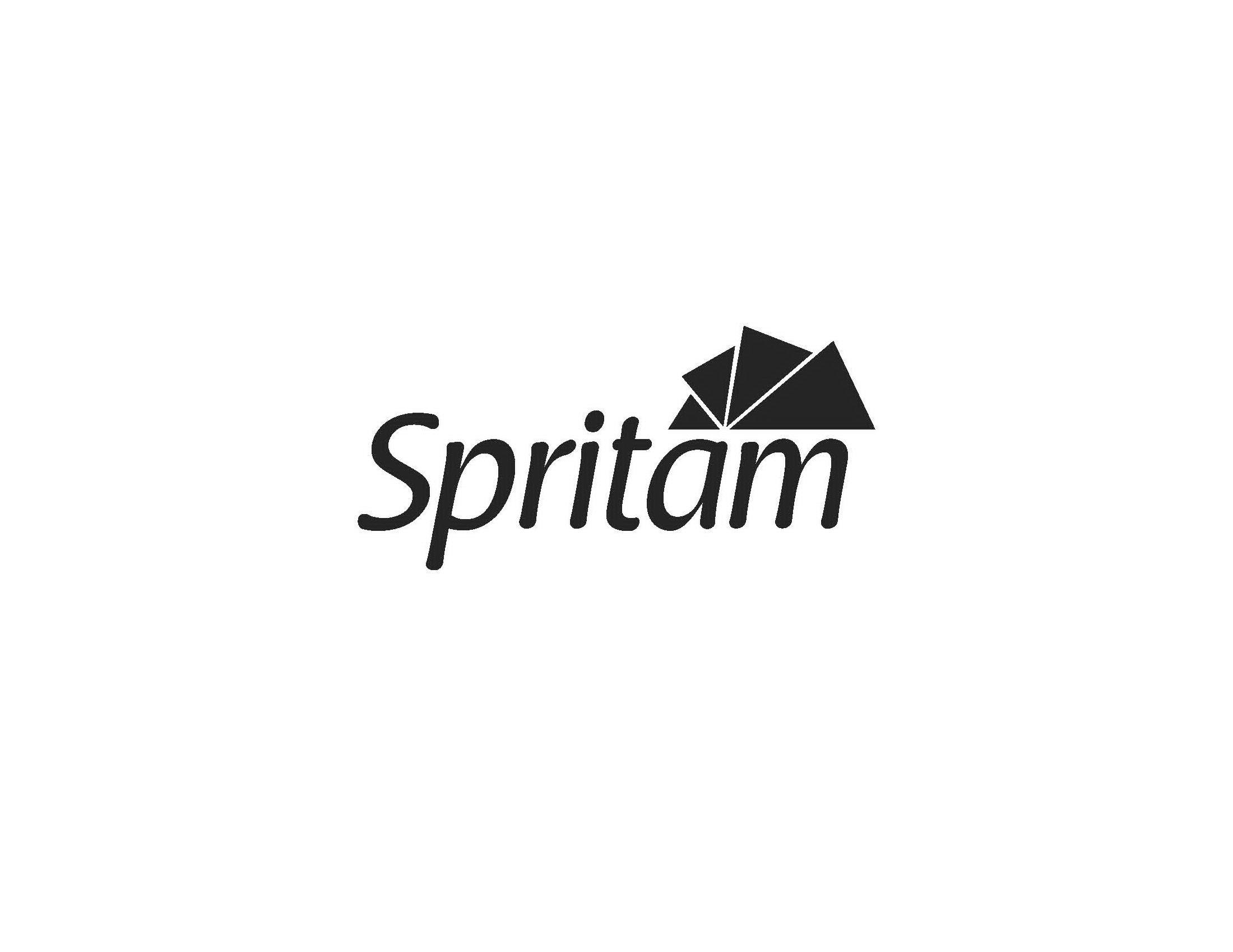 SPRITAM