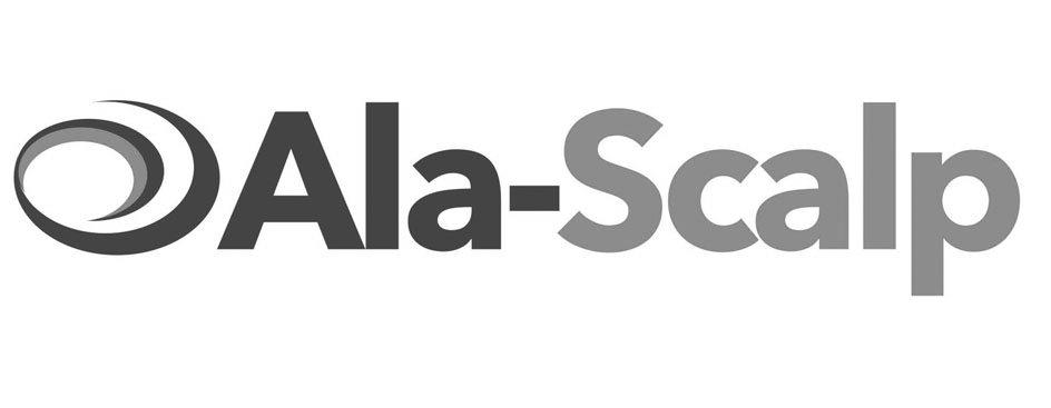 ALA-SCALP