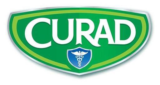 CURAD