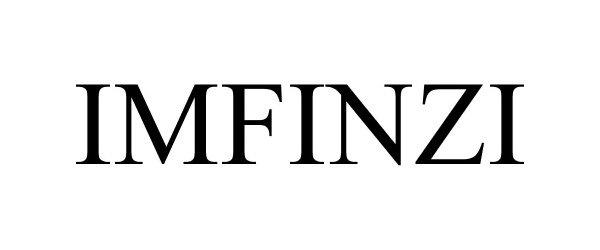 IMFINZI