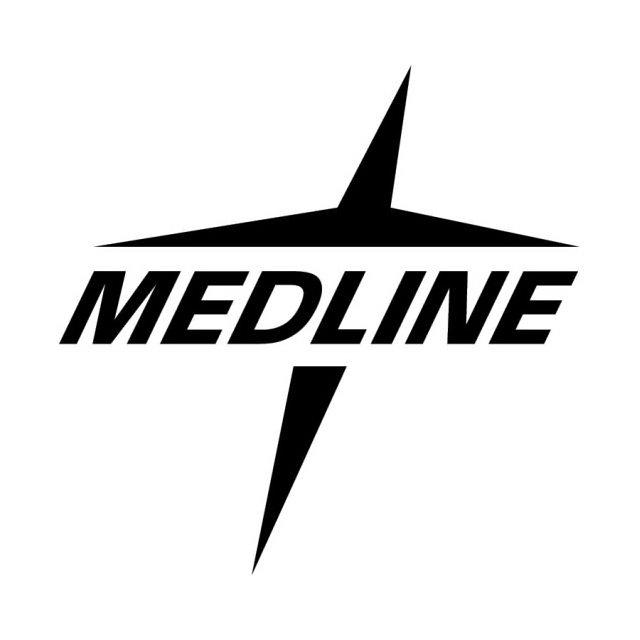 Trademark Logo MEDLINE