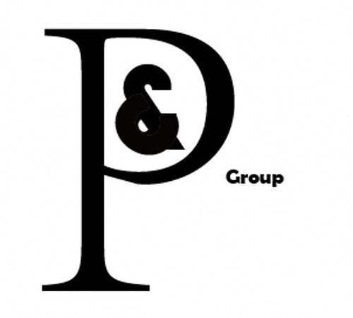 P&C GROUP