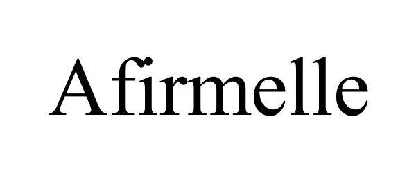 AFIRMELLE