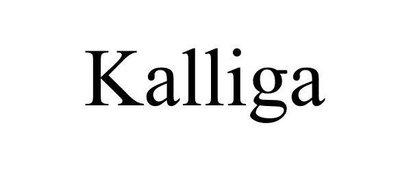 KALLIGA