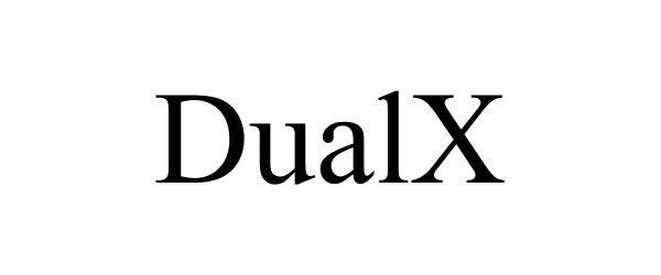 DUALX