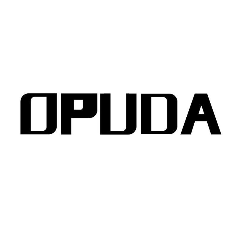 OPUDA