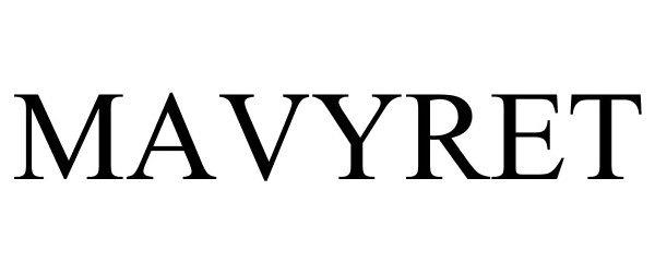 MAVYRET