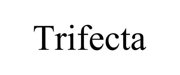 Man d tec trifecta betting betting predictions mlb free