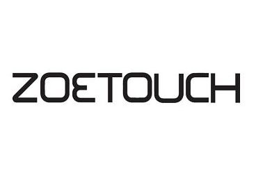ZOETOUCH