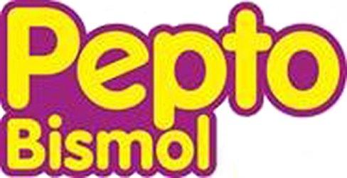 PEPTO BISMOL