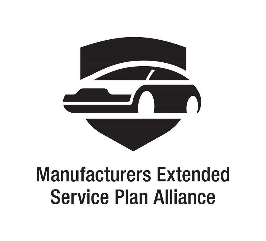 MANUFACTURERS EXTENDED SERVICE PLAN ALLIANCE