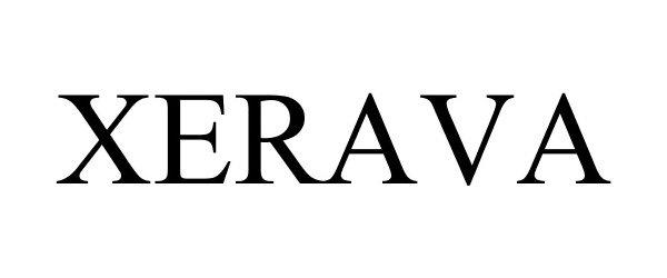XERAVA