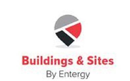 Entergy Corp De Sec Registration