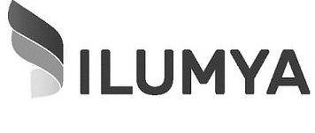 ILUMYA