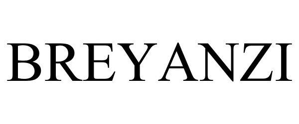 BREYANZI
