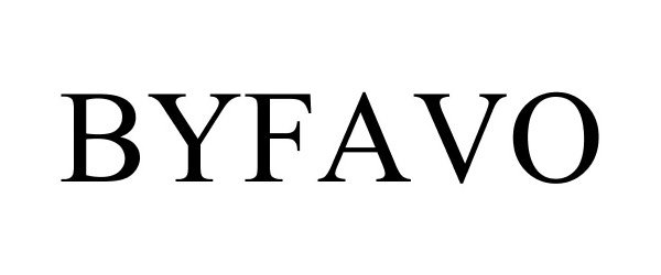 BYFAVO