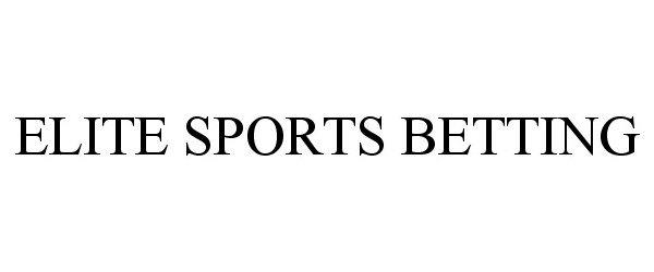 Guru elite sports betting tips on betting on football in washington
