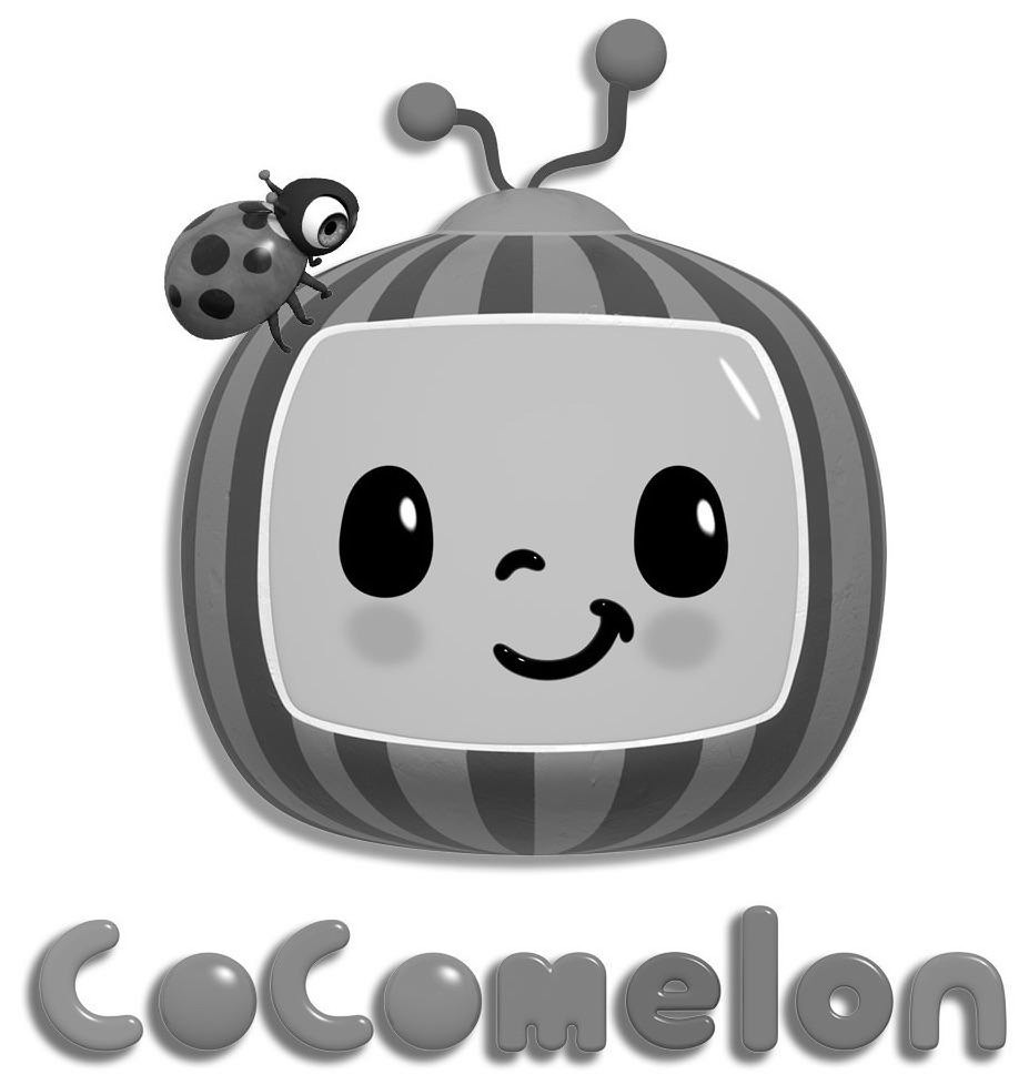 Cocomelon Treasure Studio Inc Trademark Registration It can be downloaded in best resolution and used for design and web design. uspto report