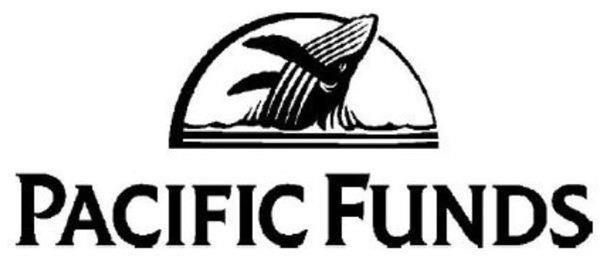 Pacific Life Insurance Co SEC Registration