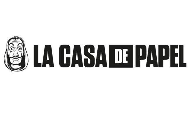 La Casa De Papel Netflix Studios Llc Trademark Registration