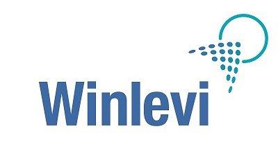 WINLEVI