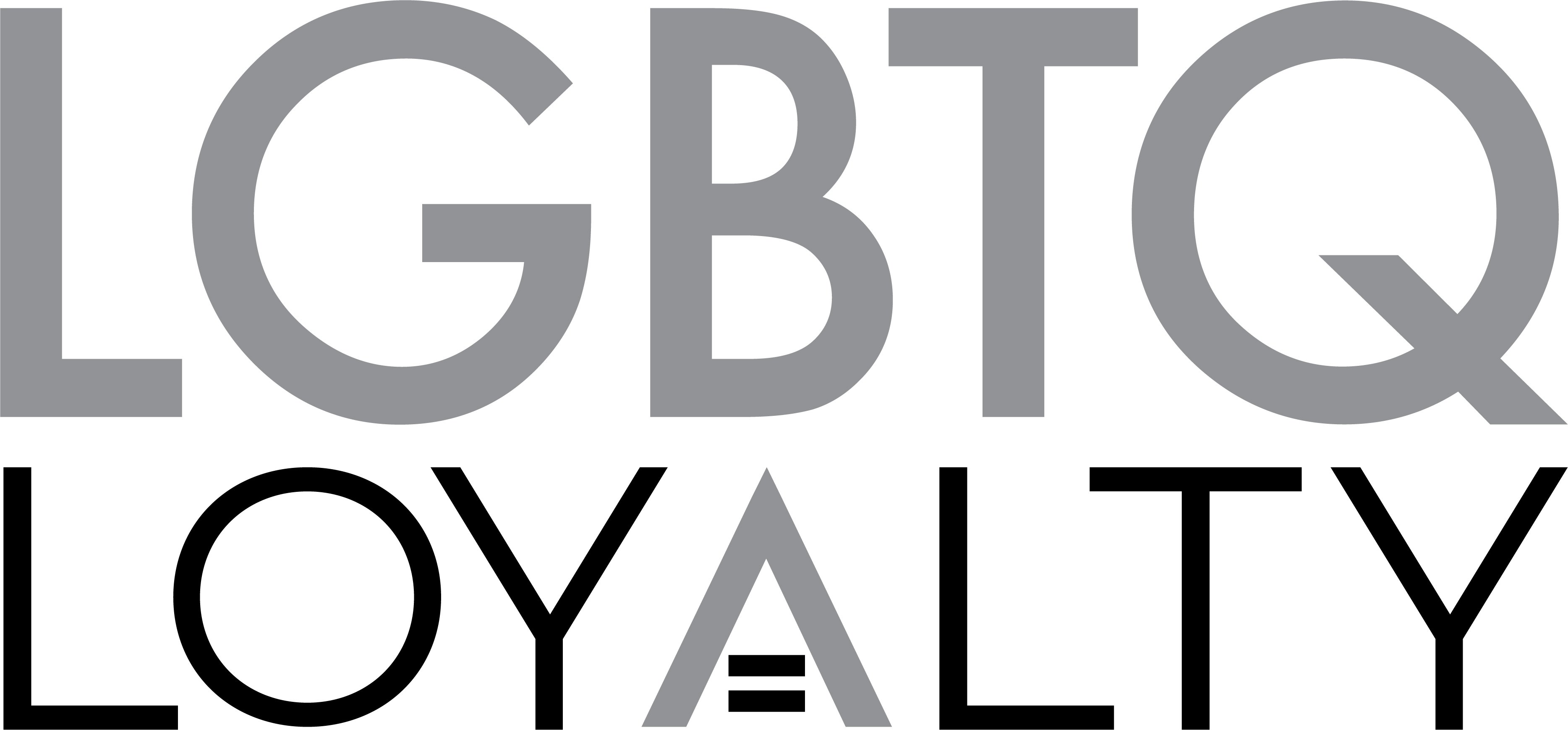 LGBTQ Loyalty Holdings (LFAP) Stock Soars 880% in a Week: But Why?