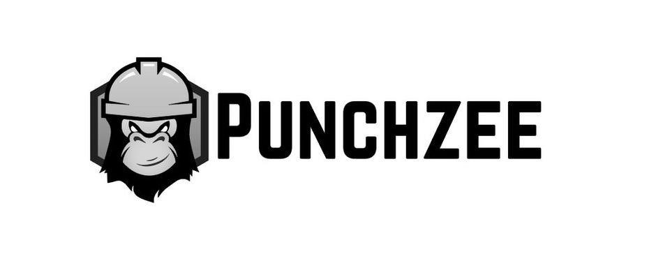 PUNCHZEE - Astra Veda Corporation Trademark Registration