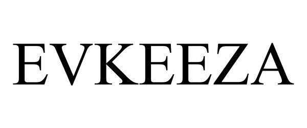 EVKEEZA