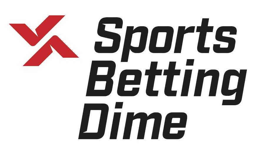 Betting dime best binary options system 2021 nfl