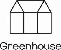Trademark Logo GREENHOUSE