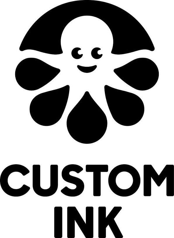 customink llc