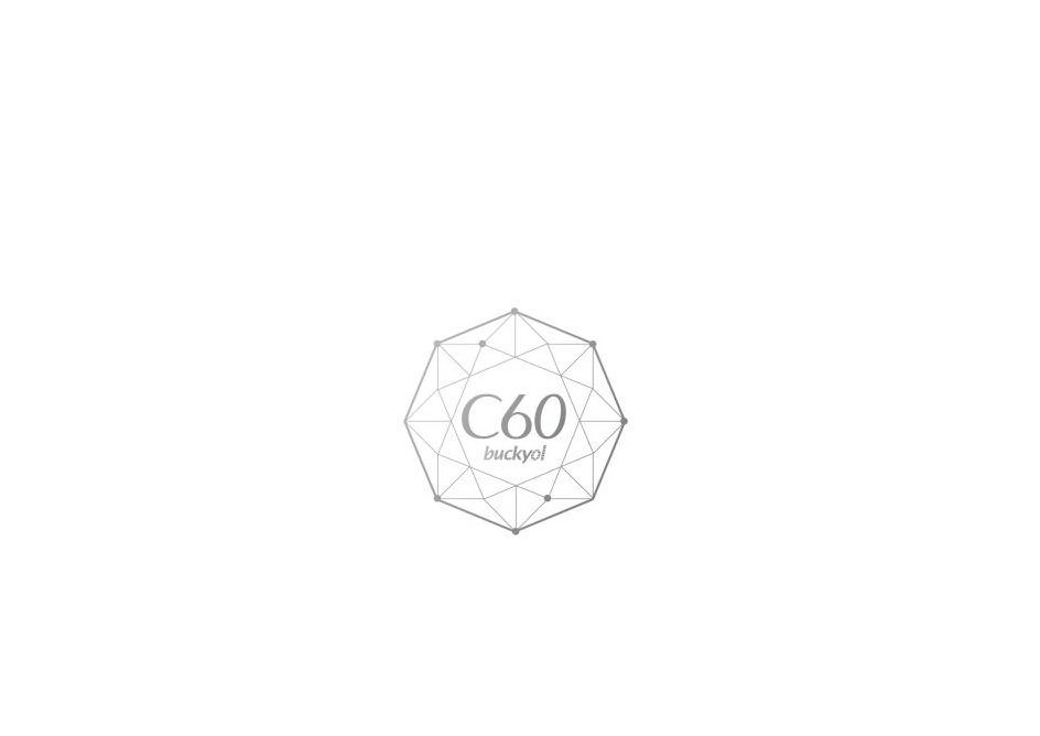 Trademark Logo C60 BUCKYOL