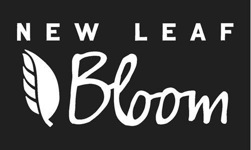New Leaf Bloom New Seasons Market Llc Trademark Registration