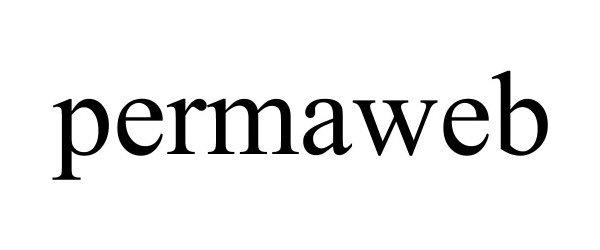 PERMAWEB