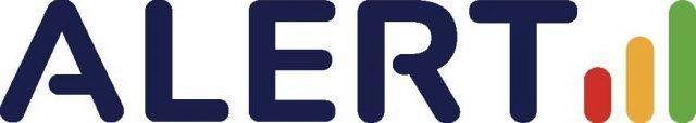 Trademark Logo ALERT