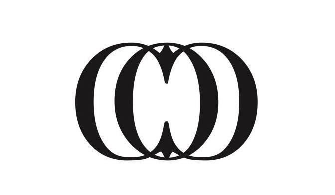 Trademark Logo COC