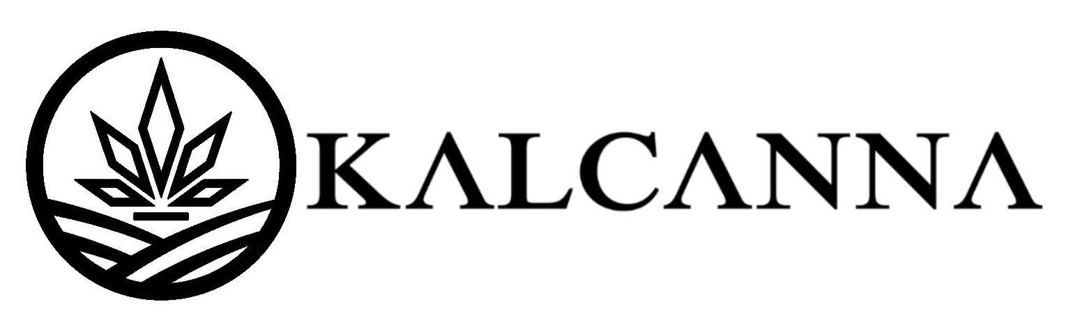 Trademark Logo KALCANNA