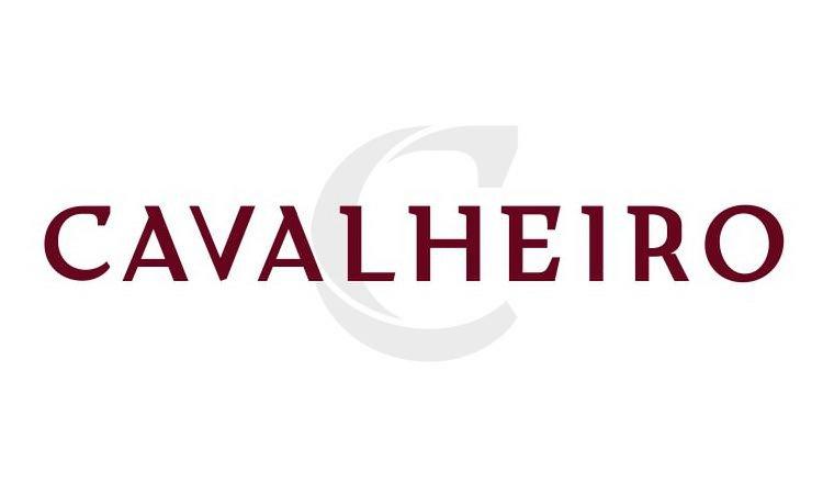 Trademark Logo CAVALHEIRO