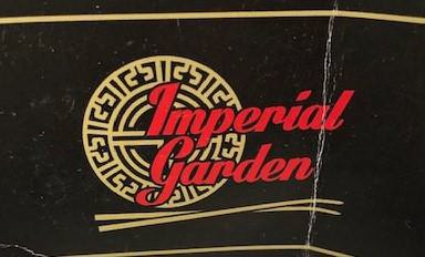 Imperial Garden Yunkon Llc Trademark Registration