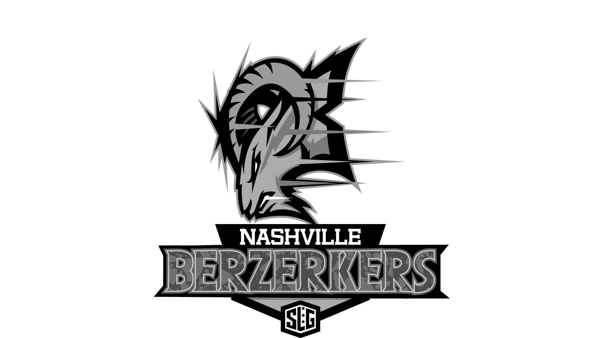 Super League Gaming, Inc. SEC Registration