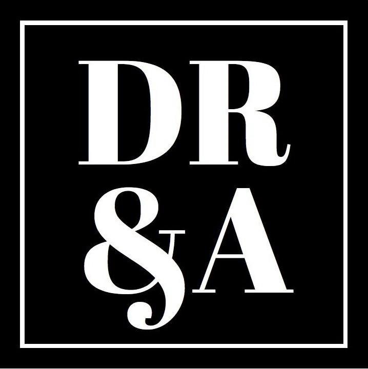 Trademark Logo DR&A