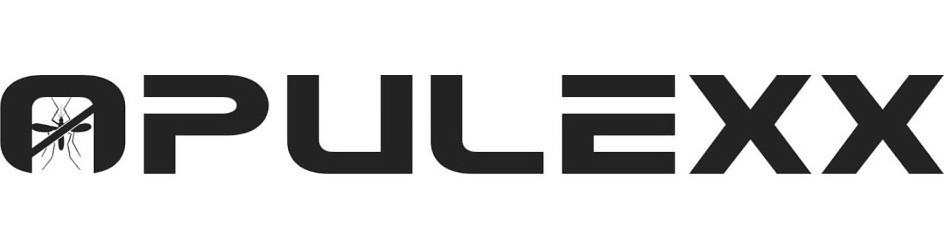Trademark Logo OPULEXX