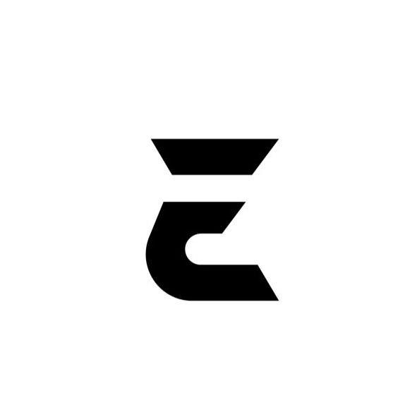 Trademark Logo C