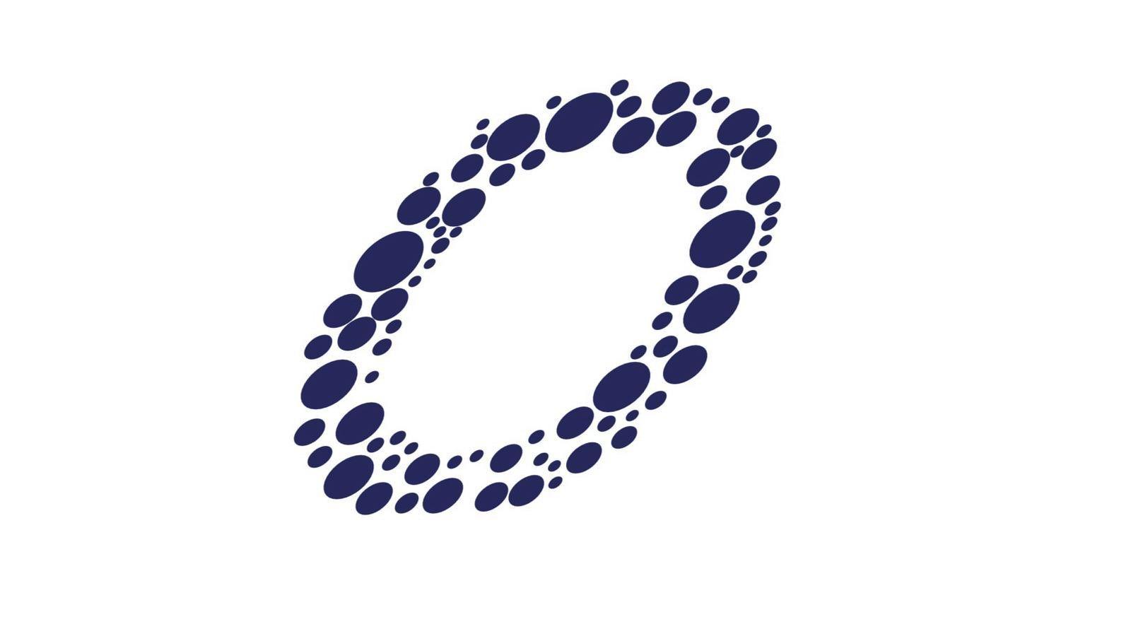 Trademark Logo OXII