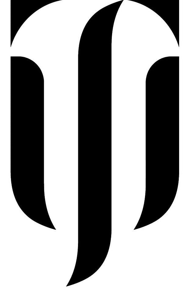 Trademark Logo F W J