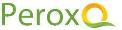 Trademark Logo PEROX Q