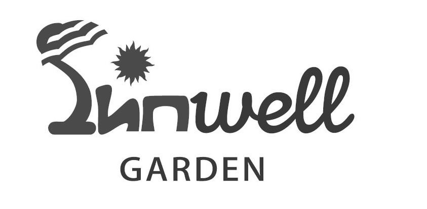 Trademark Logo SUNWELL GARDEN
