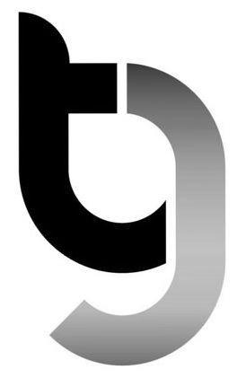 Trademark Logo TC